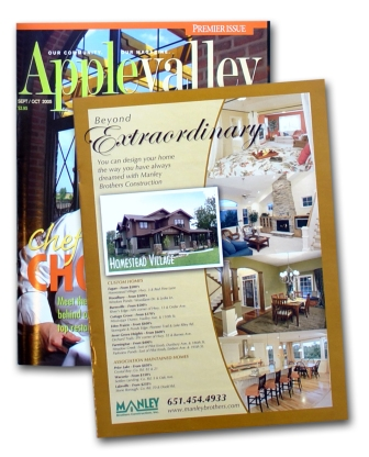 applevalleymag