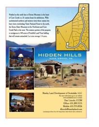 hiddenhillsaz-ad06