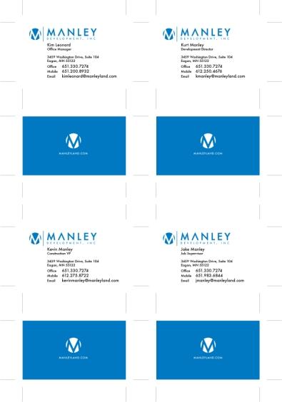 manley-bizcard